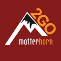 Opencast Matterhorn 2GO icon