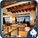 Room Jigsaw Puzzles icon