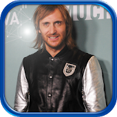 David Guetta Exposed