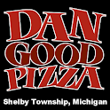 Dan Good Pizza icon