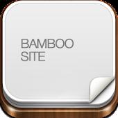 BambooSite