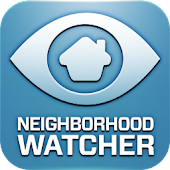 Neighborhood Watcher