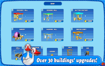 Farm Frenzy Screenshot 18