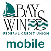 Bay Winds FCU Mobile