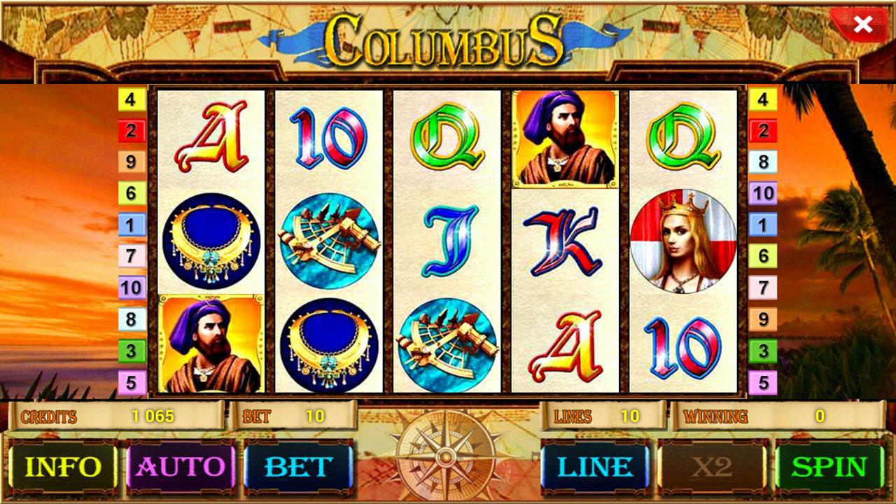Онлайн казино Супер Слотс SuperSlots  игровые автоматы