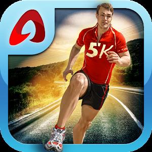 Run a 5K PRO! v1.1 APK