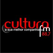 Cultura FM 88,7