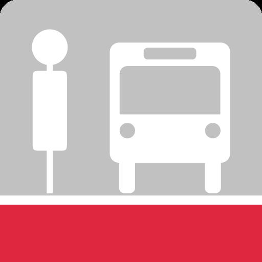 関東バス 交通運輸 LOGO-玩APPs