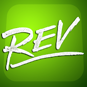Revolution Student Ministry