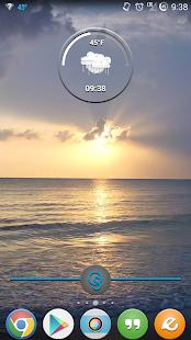 免費下載個人化APP|RoundOS Icons app開箱文|APP開箱王