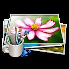 Image Enhancer icon