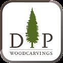 Demetz Patrick- Woodcarvings