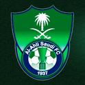 AlAHLI icon