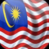 Malaysia News Stand
