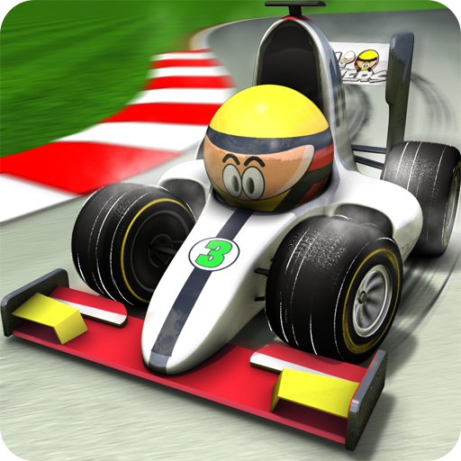 MiniDrivers Icon