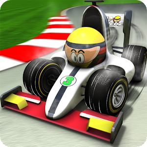 MiniDrivers for PC and MAC