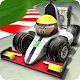 MiniDrivers v7.0 (Mod Money/Sponsors)