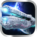 Galaxy Empire: Evolved icon