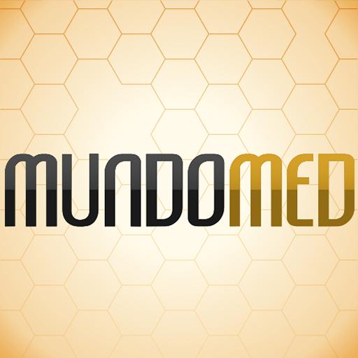 MUNDOMED Saúde Online 醫療 App LOGO-APP試玩