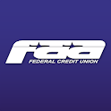 FAA FCU Mobile