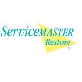Service Master CI