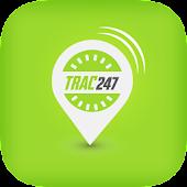 Trac247