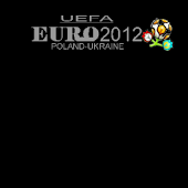 Euro 2012 Group Matches