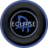 Dark Horse Eclipse v1.1 Skin