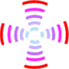 WiFiSearch icon