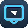 RemoteView for Android APK