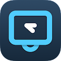 RemoteView for Android icon