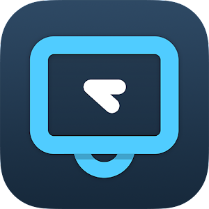 RemoteView for Android 工具 App Store-癮科技App