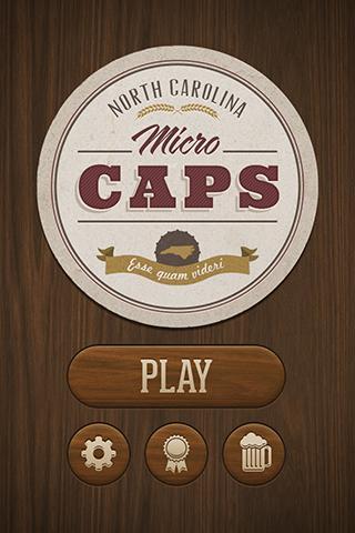 North Carolina Micro Caps