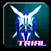 Tactics Space Trial