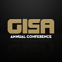GISA Conference icon