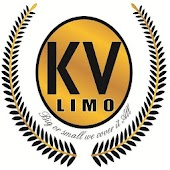 K V Limo Mobile/Tablets App