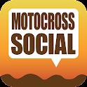 Motocross Social icon