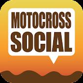 Motocross Social
