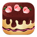 Cakes Cooking Game icon
