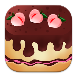 Pics Quiz Cake Art Mon : Cakes Cooking Game - Android Apps on Google Play