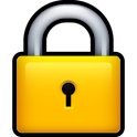 LiveView 2-step Authenticator logo