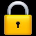 LiveView 2-step Authenticator logo