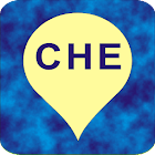 Chennai Info Guide icon
