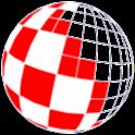 guru Meditation Aminet RSS logo