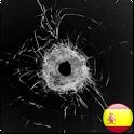 Cracked Screen Pro icon
