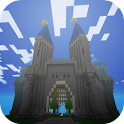 Best of Multicraft Castle icon