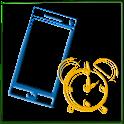 Mode switcher icon