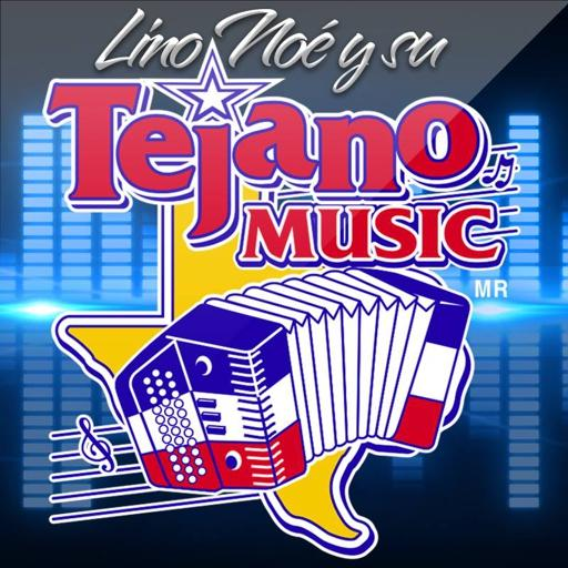 Lino Noe y su Tejano Music LOGO-APP點子