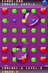 Bubble Blast 2 Screenshot 10