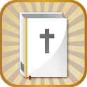 中英文聖經(免費版) icon